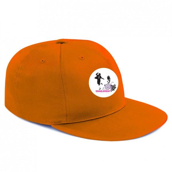 original_CAPS-BROWN