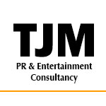 TJM Media and Entertainment