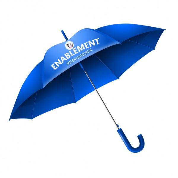original_Umbrella-Blue