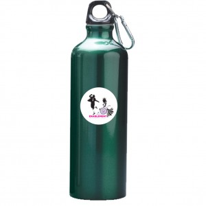 original_Water-bottle---Green